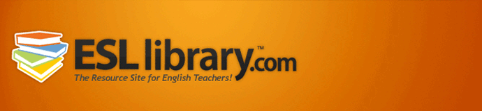 http://www.esllibrary.com/