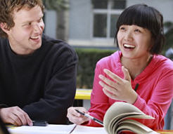 How To Teach Japanese Adults: Part One