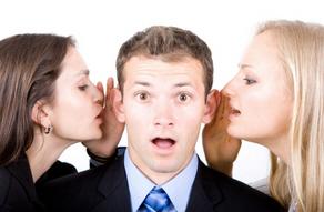 How to Teach Reported Speech: Alternative Approach