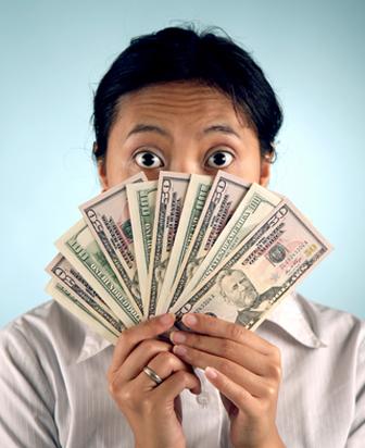 Top 5 Countries with Best ESL Salaries