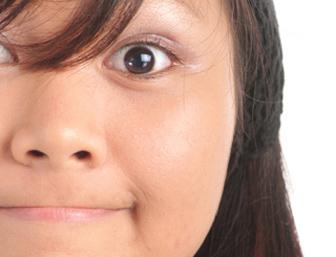 How To Teach Pronunciation: 3 Essential Elements