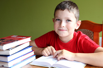 How To Assign Highly Effective Homework Your Students Will Actually Enjoy