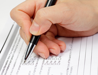 Go Ahead, Ask: How to Use Surveys to Teach English
