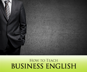8 Tips for Effective Business English Instruction
