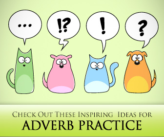 How Do You Do? Thinking Outside the Adverb Box
