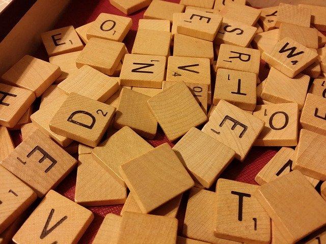Fabulous Ways to Teach New Words