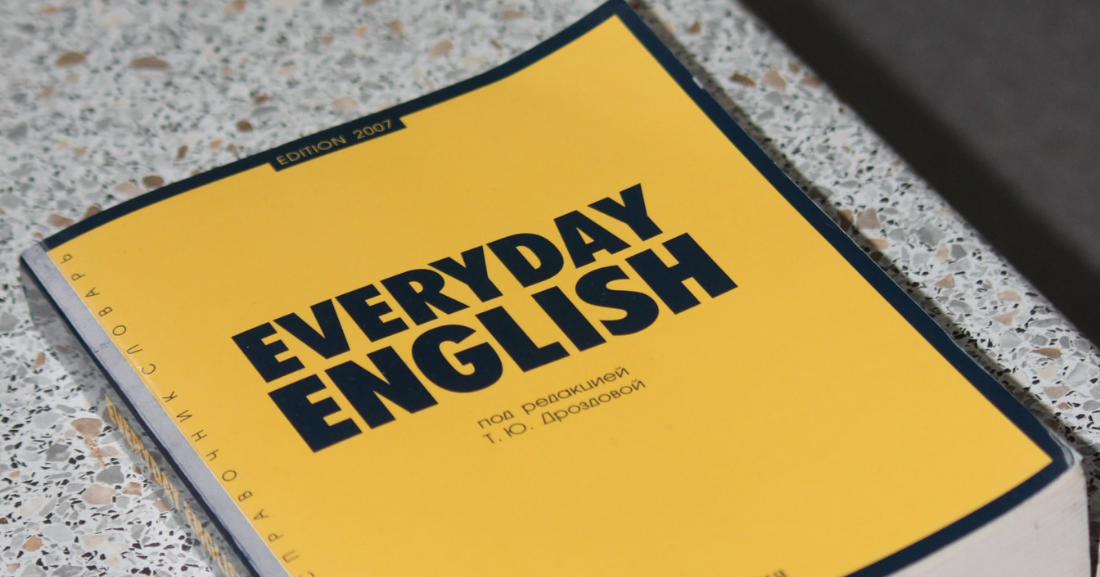 Synonyms And Antonyms Worksheets for ESL Students