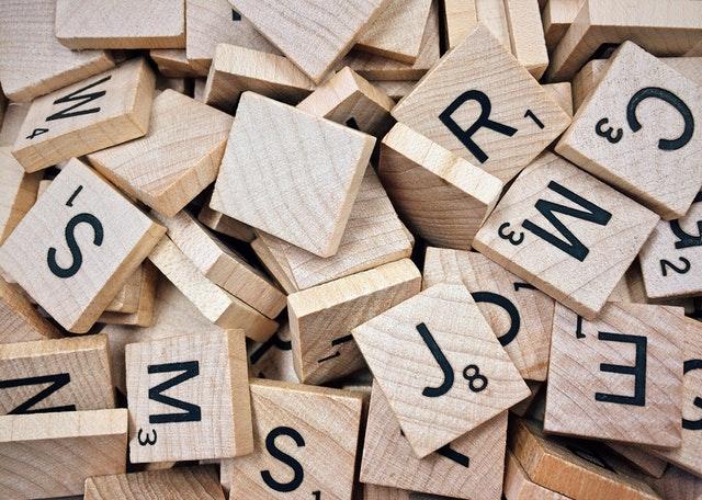 Pronunciation Rules